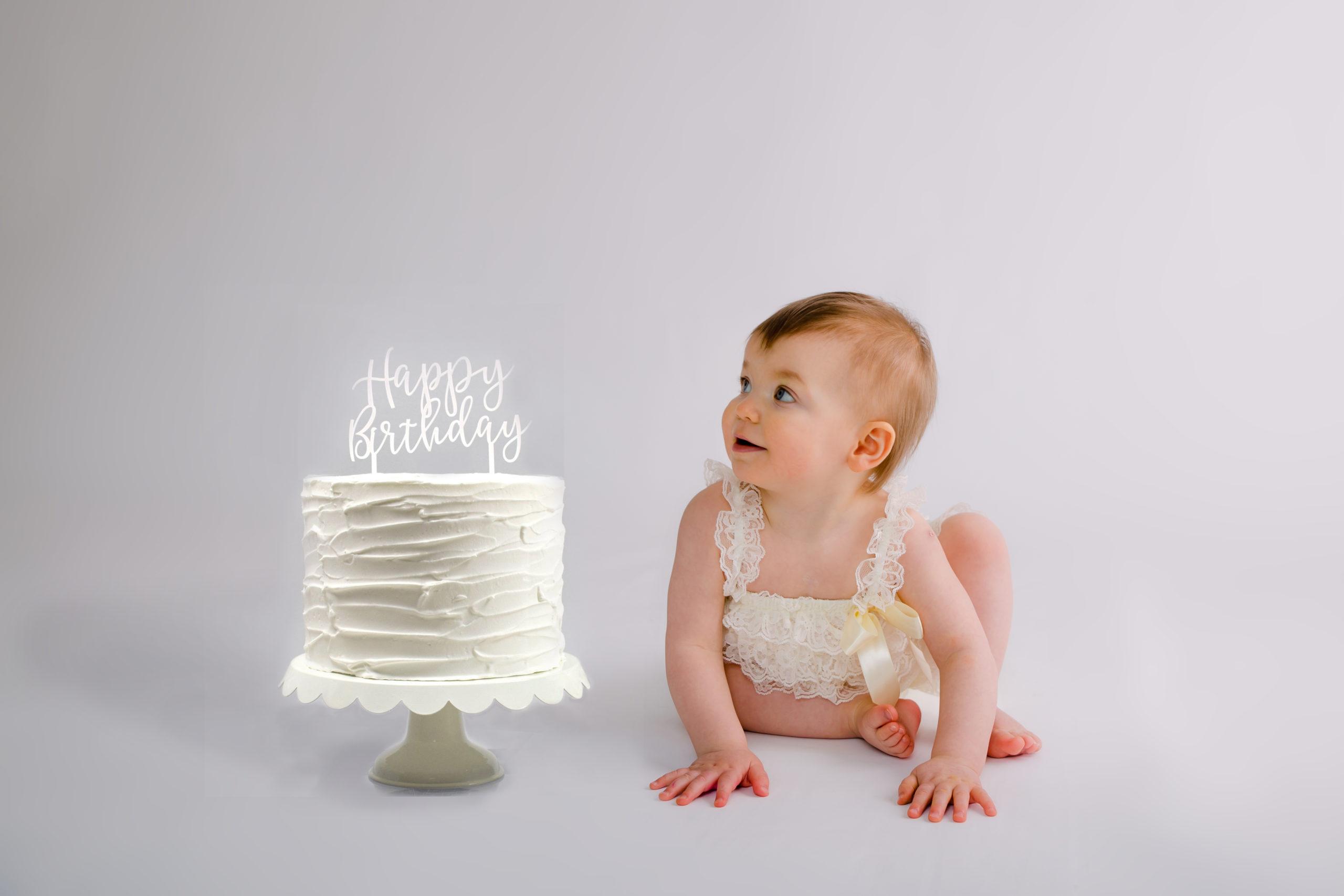 1U8A0243-cake