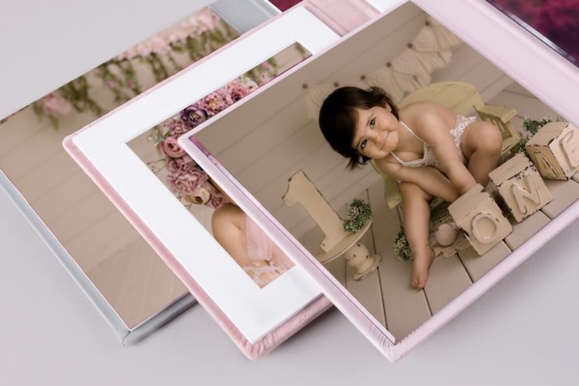 First birthday photoshoot album wimbledon putney and fulham photo studio